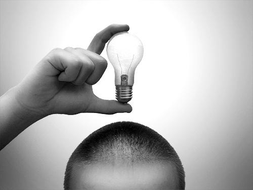 big-ideas